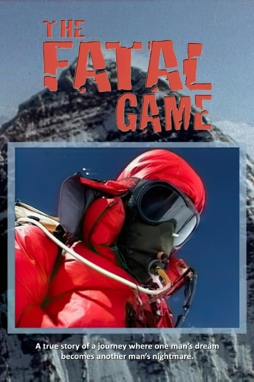 The Fatal Game (1996)