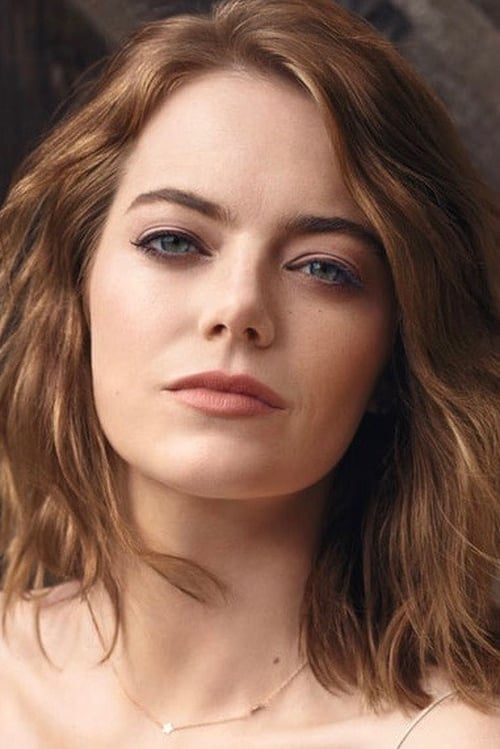 Emma's image