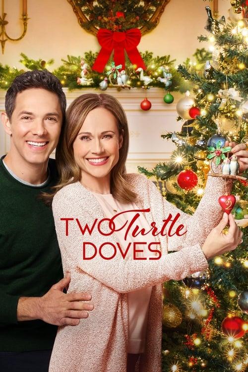 Película Two Turtle Doves Gratis En Línea