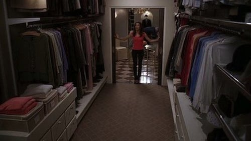 Desperate Housewives: Season 3 – Episod Dress Big