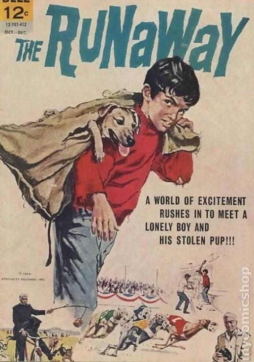 The Runaway (1961)