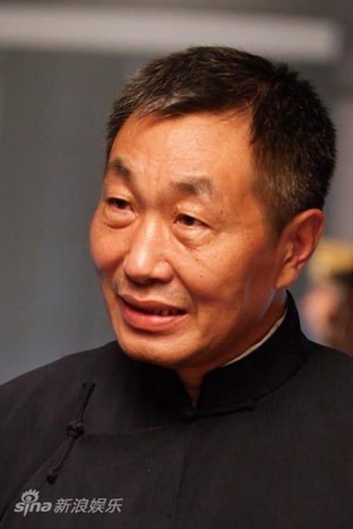 Du Yuan