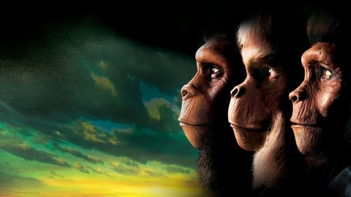 Subtitles Planet of the Apes (1968) in English Free Download | 720p BrRip x264