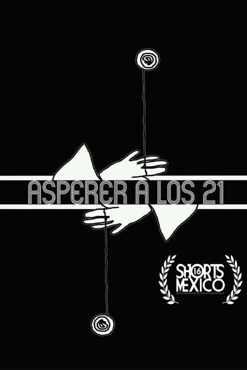 Asperger a los 21