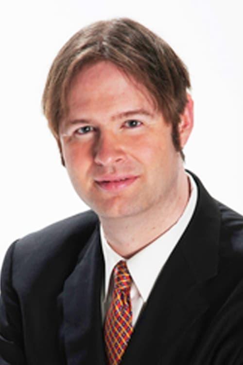 Kevin Kaska