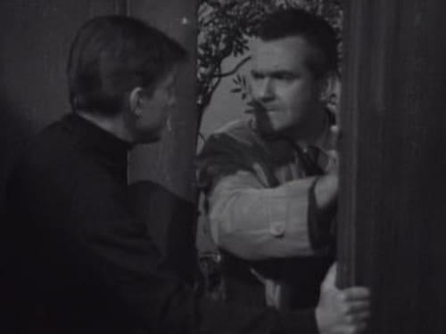 Dark Shadows 1967 Imdb Tv Show: Season 3 – Episode DS-243