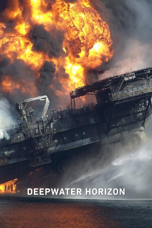 Download Deepwater Horizon (2016) Best Quality Movie