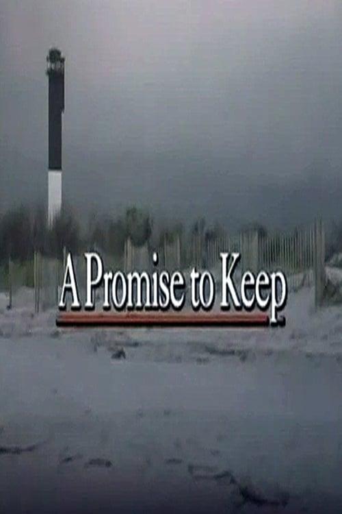 Promises to Keep (1988)