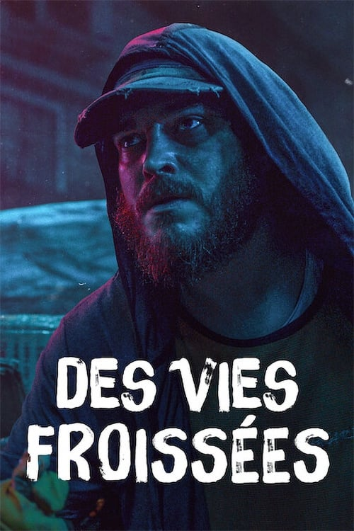 [VF] Des vies froissées (2021) streaming Netflix FR