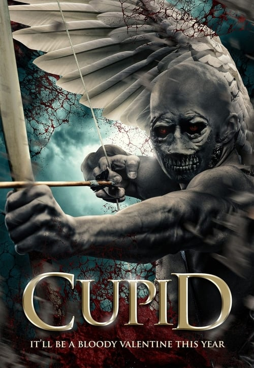 Cupid tv Hindi HBO 2017