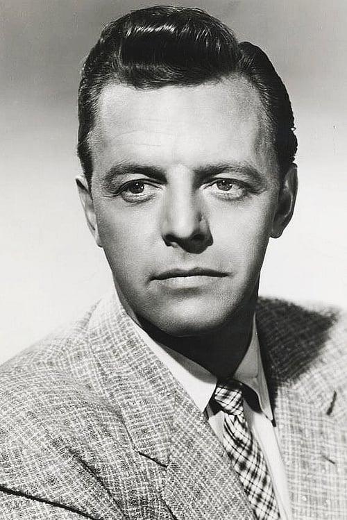 Harry Lauter