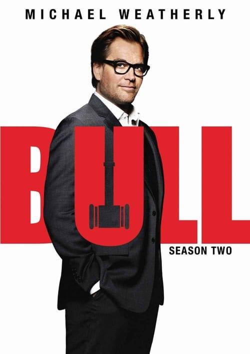 Bull: Season 2