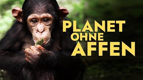 Planet Without Apes