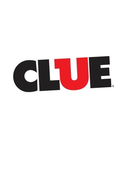 Clue (1970)