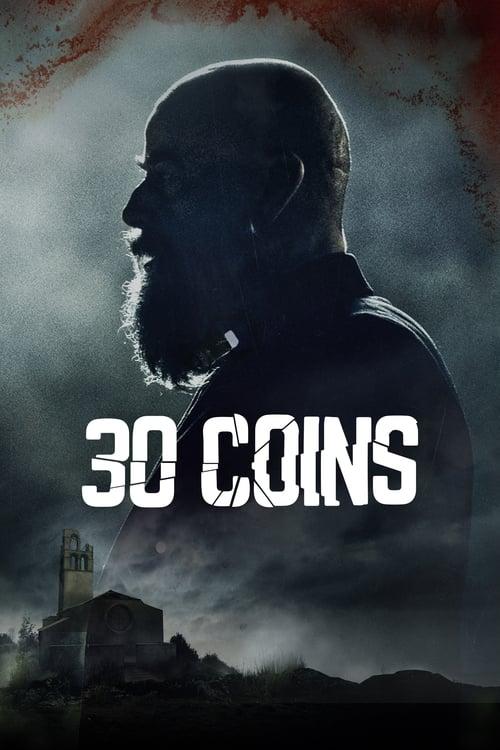 30 Monedas Season 1 Episode 8 : Sacrifice