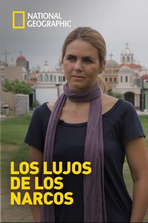 Narco Bling (2012)