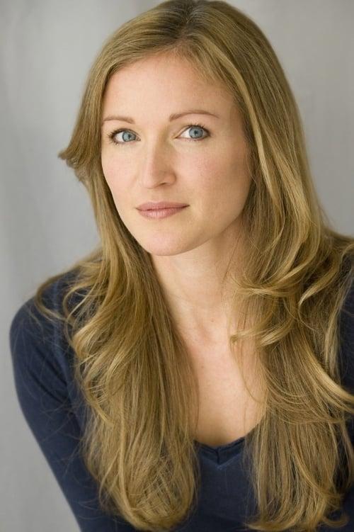 Saskia Larsen