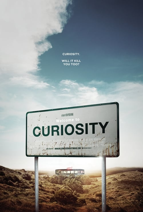 Download Movie Welcome to Curiosity