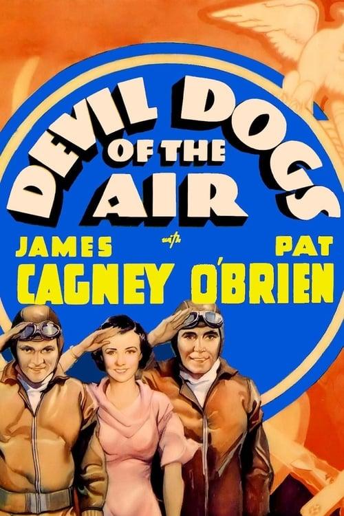 Assistir Devil Dogs of the Air Em Boa Qualidade Gratuitamente