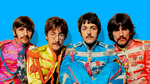 Assistir The Making of Sgt. Pepper Online