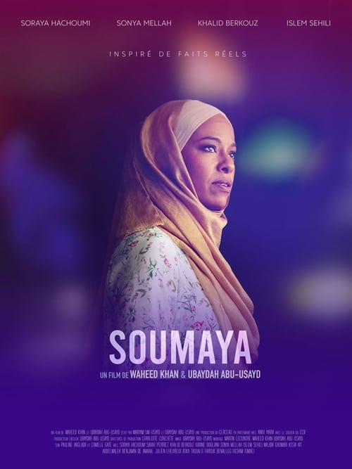 Soumaya