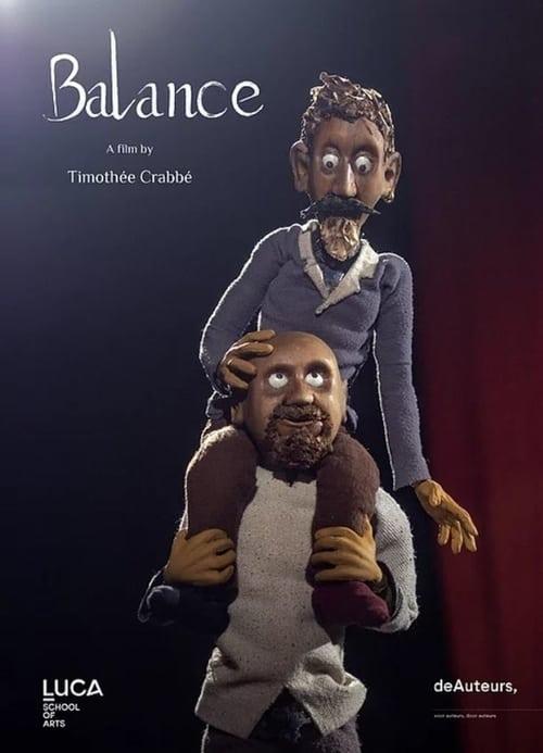 Download Balance instanmovie