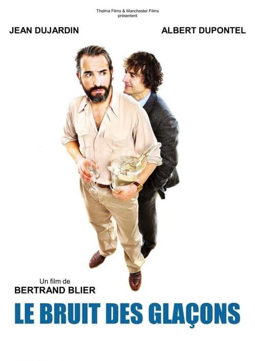 مشاهدة Le bruit des glaçons مع ترجمة على الانترنت