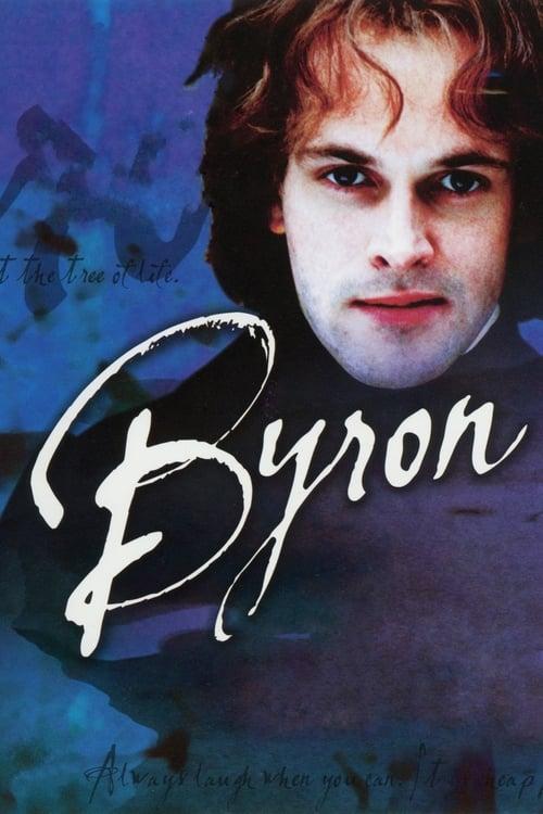 Mira Byron En Buena Calidad Hd