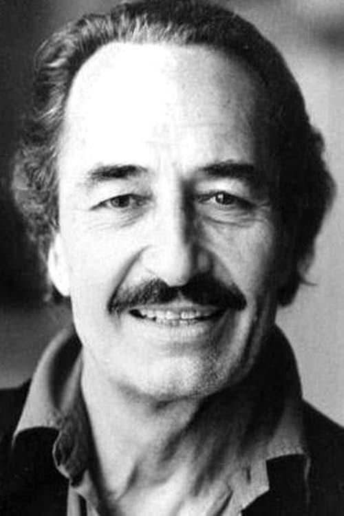 Jean-Pierre Bernard