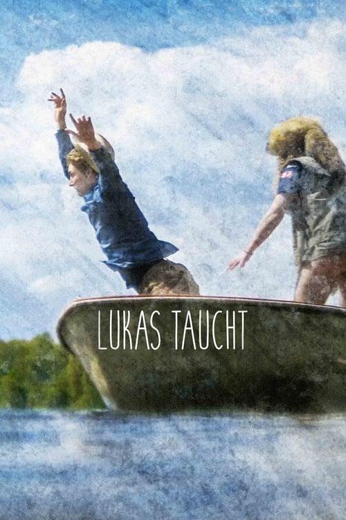 Película Lukas taucht En Buena Calidad