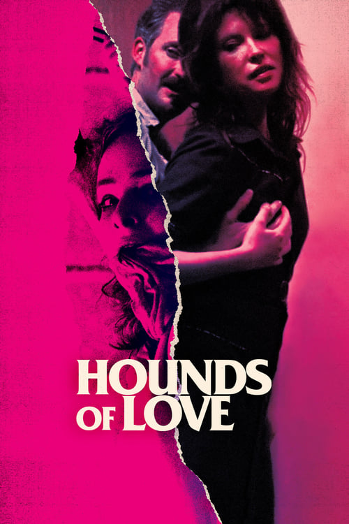Download Hounds of Love (2016) Best Quality Movie