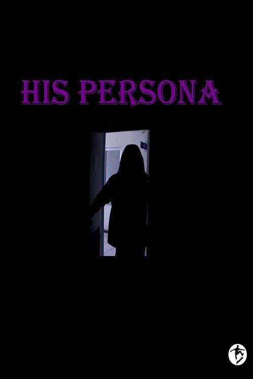 His Persona