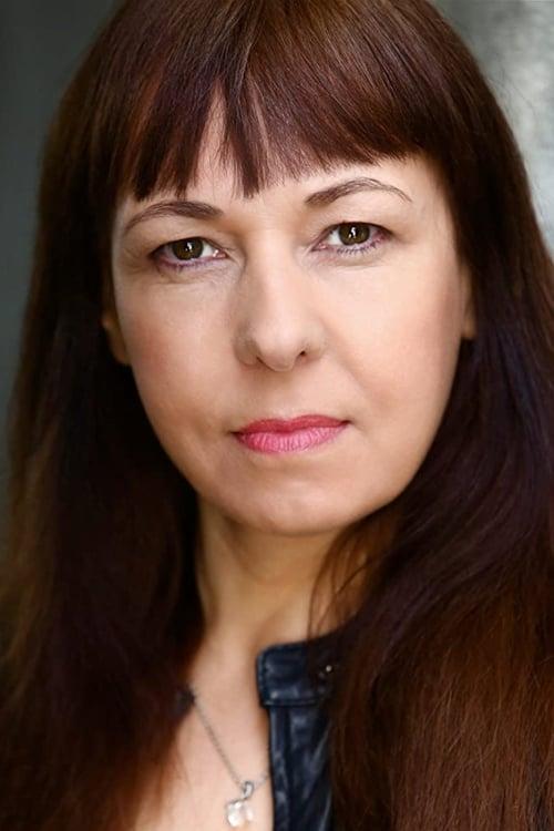 Sara Dee