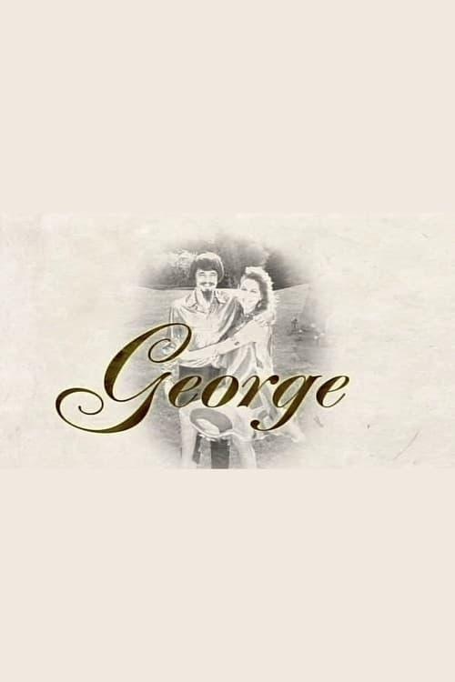Assistir George Online