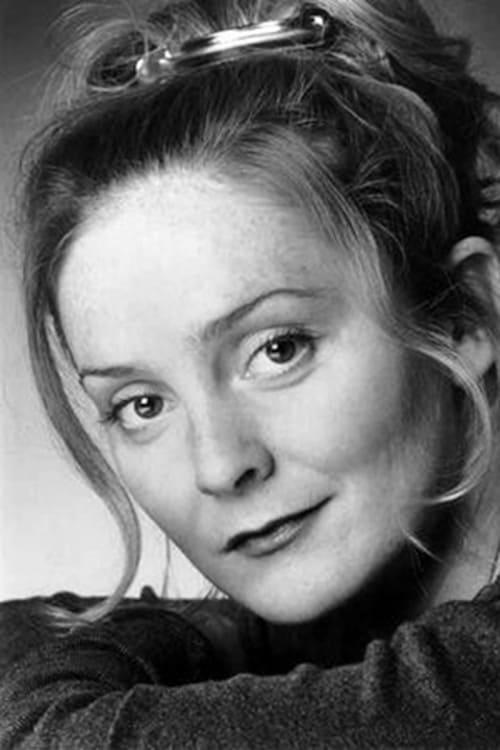 Lizzie Hopley