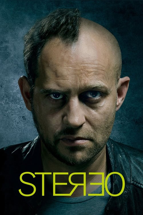 Watch Stereo online