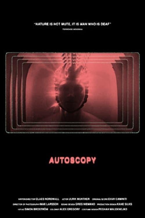Autoscopy Online HBO 2017 Watch