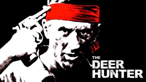 The Deer Hunter -  - Azwaad Movie Database