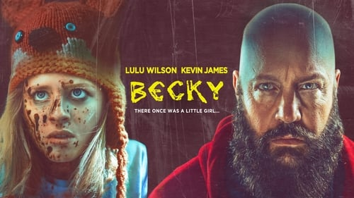 Becky - There once was a little girl... - Azwaad Movie Database