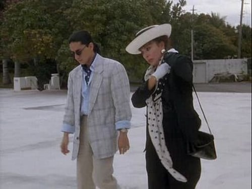 Watch Miami Vice S5E11 Online