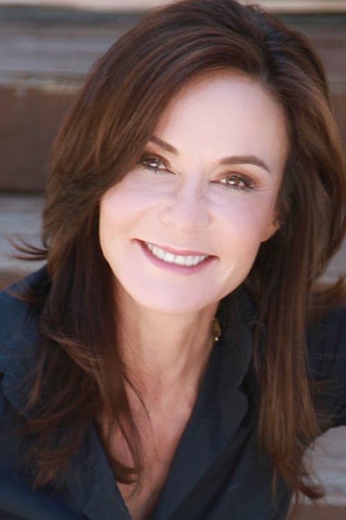 Wendy Hoffmann