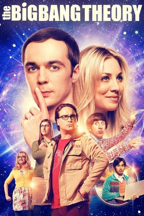 The Big Bang Theory Synchronsprecher Media Patencom