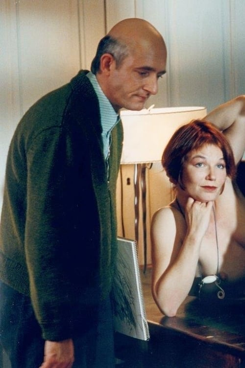 Film To mand i en sofa En Bonne Qualité Hd 1080p