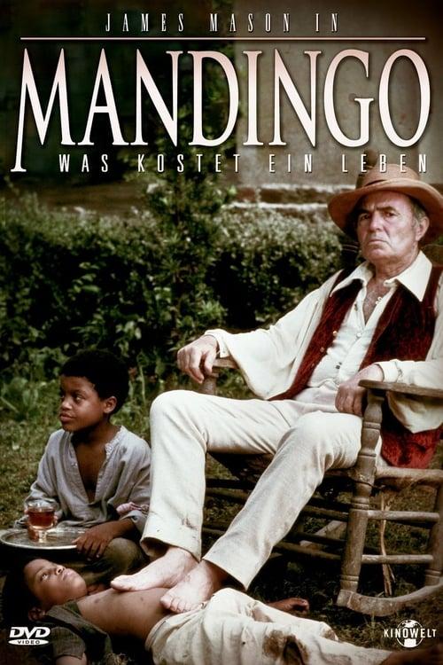 Mandingo