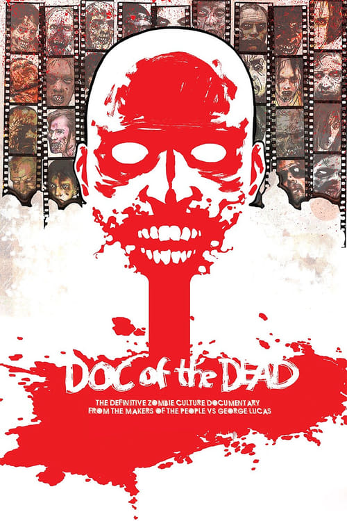 Film Doc of the Dead In Guter Qualität