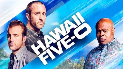 Εικόνα της σειράς Χαβάη Πέντε-0