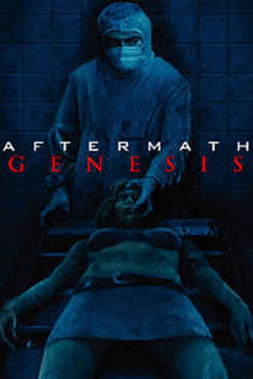 Película Aftermath En Buena Calidad Hd 1080p