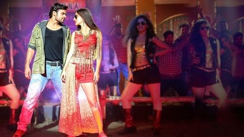 Thikka (2016) Telugu Full Movie Download