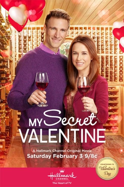 Torrent My Secret Valentine