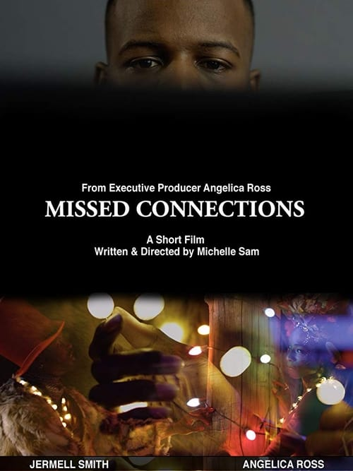 Missed Connections (2017)